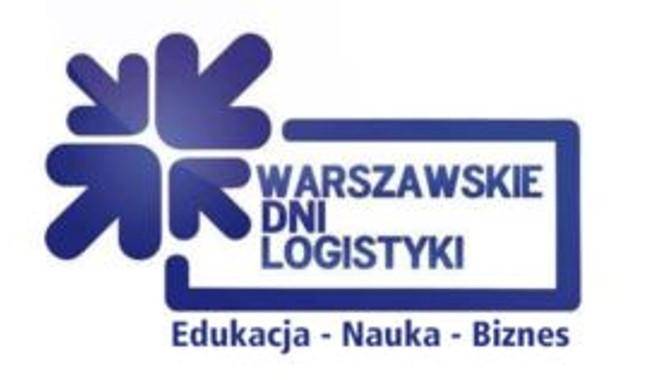 Warszawskie Dni Logistyki